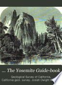 The Yosemite Guide Book