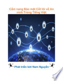 Essential Cyber Security Handbook In Vietnamese