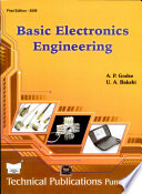 Basic Electronics Engineering