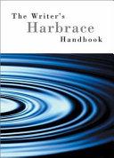 The Writer s Harbrace Handbook