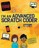 I M An Advanced Scratch Coder