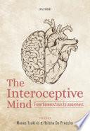The Interoceptive Mind Book PDF
