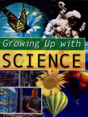 Growing Up with Science