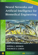 Neural Networks and Artificial Intelligence for Biomedical Engineering