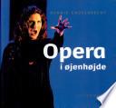 Opera i   jenh  jde