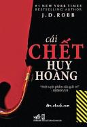 C  i Ch   t Huy Ho  ng