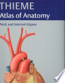 Thieme Atlas of Anatomy Concepts Organized Intuitively With Self Contained Guides