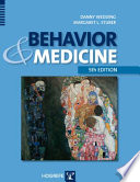 Behavior and Medicine