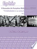 O historiador e as novas tecnologias: caderno de resumos do II Encontro de Pesquisas Históricas – PUCRS (26 a 28 de maio de 2015)