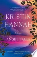 Angel Falls Book PDF