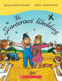 The Scarecrows' Wedding Your Favourite Stories Now Available As Readers Scarecrows