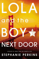Lola   the Boy Next Door