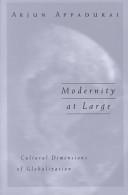 Modernity at Large