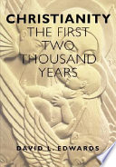 Christianity  First 2000 Years