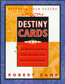 Destiny Cards