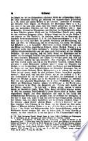 Real-Encyclopädie des Judentums: Supplement, I-VI