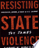 Resisting State Violence