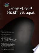Songs of Ariel