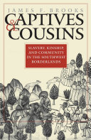 Captives and Cousins