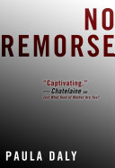 No Remorse  Short Story