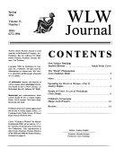 Women Sleuths Pdf 3 [Pdf/ePub] eBook