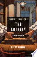 Shirley Jackson s  The Lottery  Book PDF