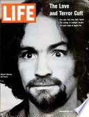 19 d�c. 1969