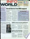 Oct 12, 1992