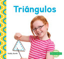 Tringulos  Triangles An Important Shape They Make Bridges