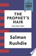 The Prophet s Hair
