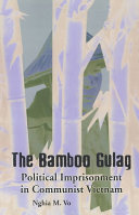 The Bamboo Gulag
