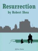 download ebook resurrection pdf epub