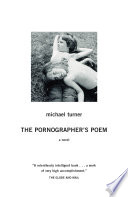 The Pornographer s Poem