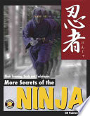 More Secrets of the Ninja