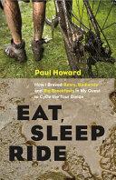 download ebook eat, sleep, ride pdf epub