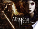 Allwënn: Soul & Sword (Graphic Novel + Art Book) Free download PDF and Read online