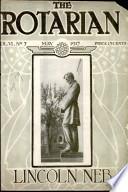 May 1915