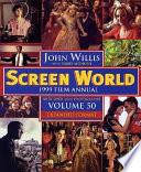 Screen World 1999