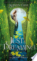 Just Dreaming by Kerstin Gier