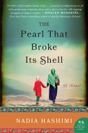 download ebook the pearl that broke its shell pdf epub