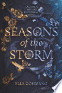 Seasons of the Storm Book PDF