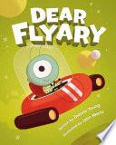 Dear Flyary Book PDF