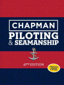 Chapman Piloting Seamanship