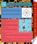 Physics For Kids  Speedy Study Guide