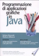 Programmazione Di Applicazioni Grafiche In Java