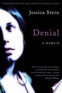 Denial Book PDF