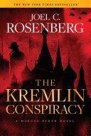 download ebook the kremlin conspiracy pdf epub