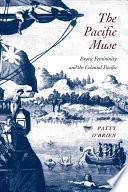 The Pacific Muse Book PDF
