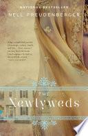 The Newlyweds Book PDF