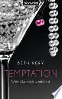 Temptation 1